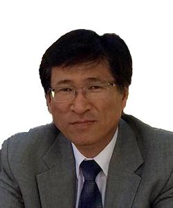 ▲이동규 목사(앵커한인교회 담임)