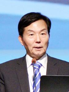 김인식 목사는 故 손인식 목사의 북한인권을 향한 열정에 대해