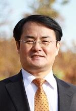 박광서 목사.
